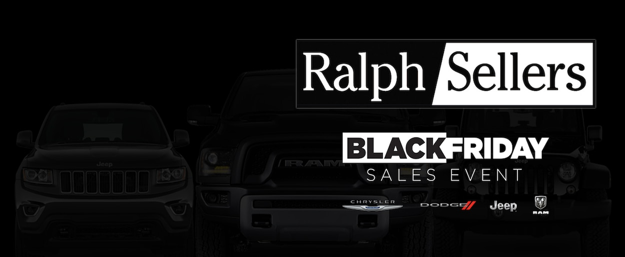 Ralph Sellers Used Cars Gonzales