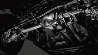 Ralph Sellers Chrysler Dodge Jeep Ram Srt Hyundai