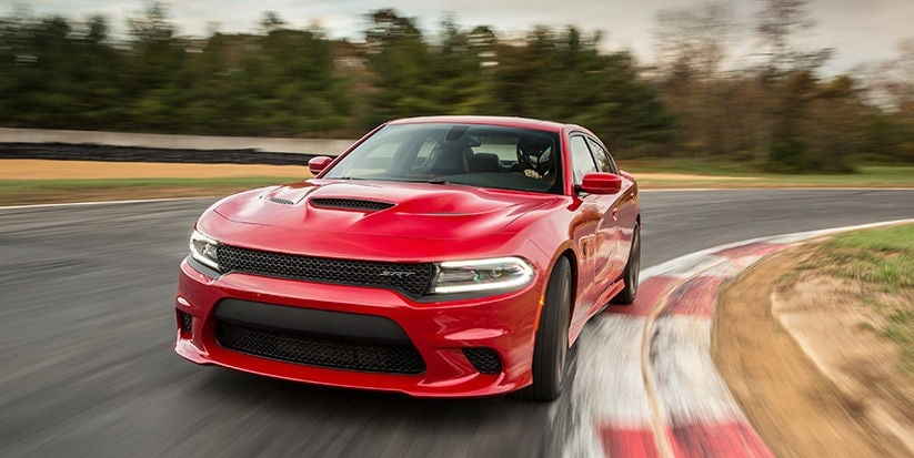 2016 dodge charger hellcat dealer in mineral wells weatherford tx near aledo. Black Bedroom Furniture Sets. Home Design Ideas