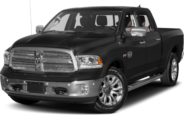 2018 ford 1500.  ford how does the 2018 ford  and ford 1500