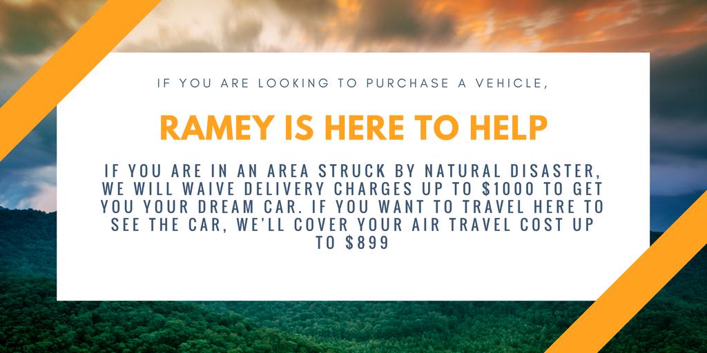 Ramey Dodge Princeton Wv >> Ramey Chevrolet Princeton   Best New Car Reviews 2019 2020
