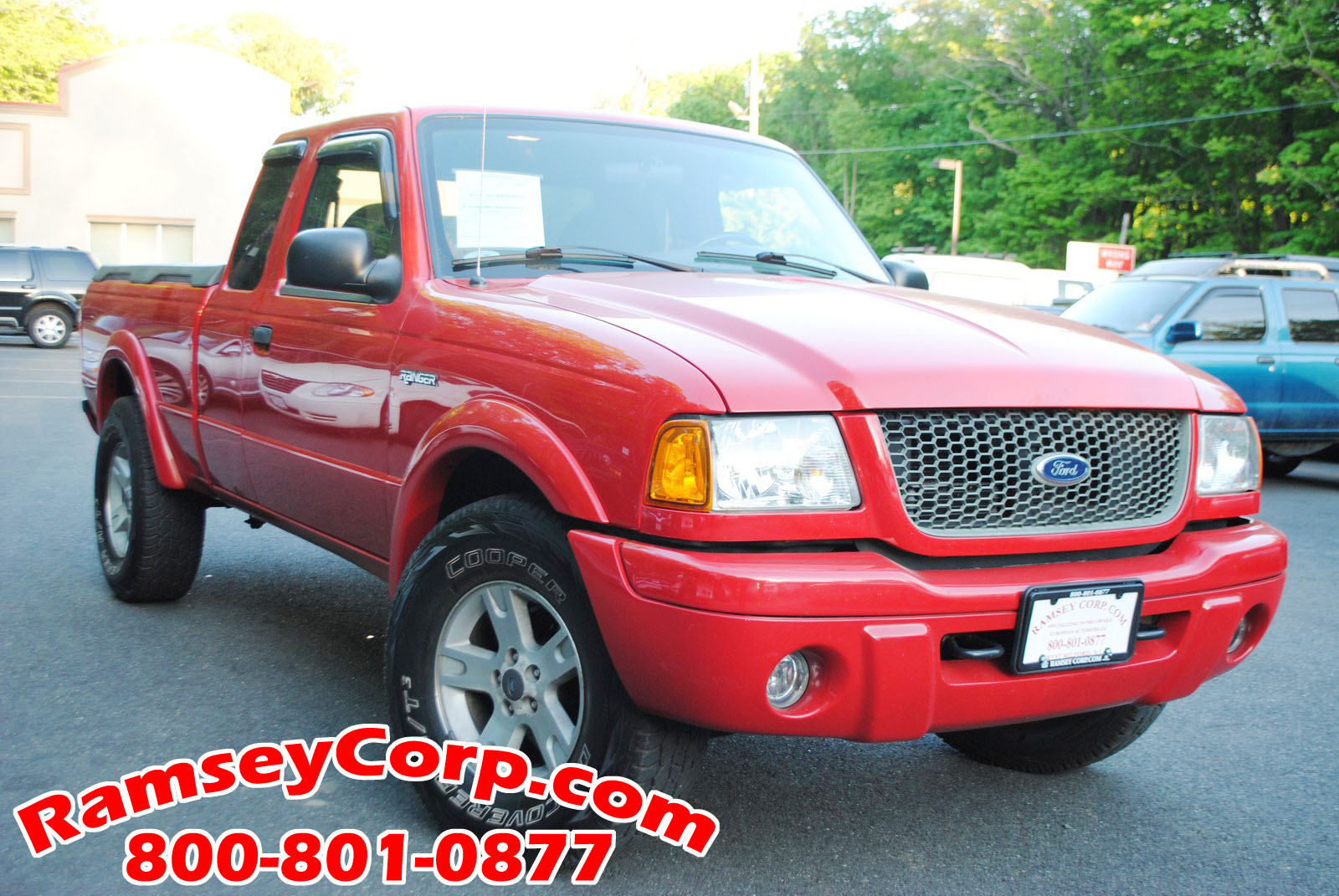 used 2002 ford ranger for sale west milford nj. Black Bedroom Furniture Sets. Home Design Ideas