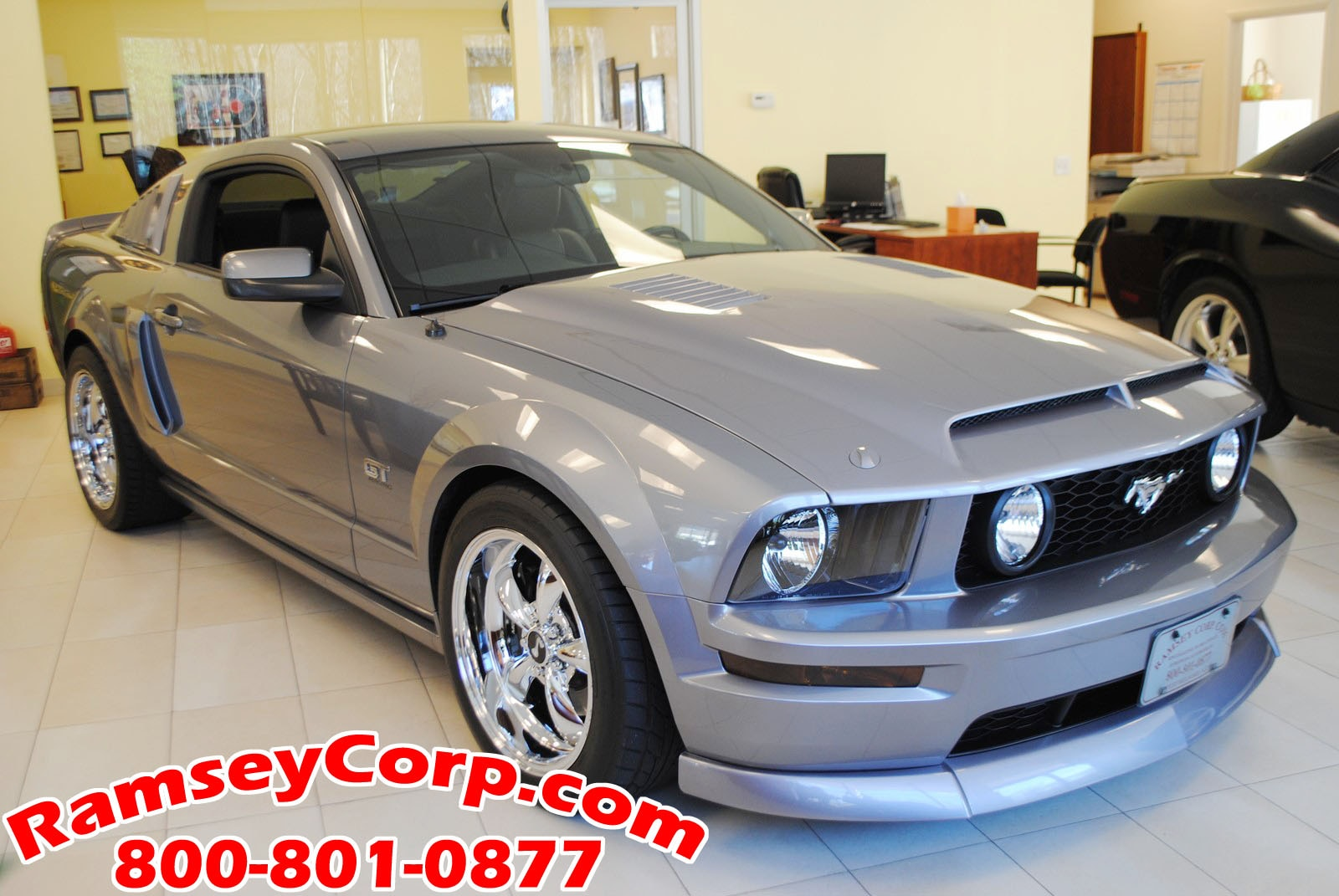 used 2006 ford mustang for sale west milford nj. Cars Review. Best American Auto & Cars Review