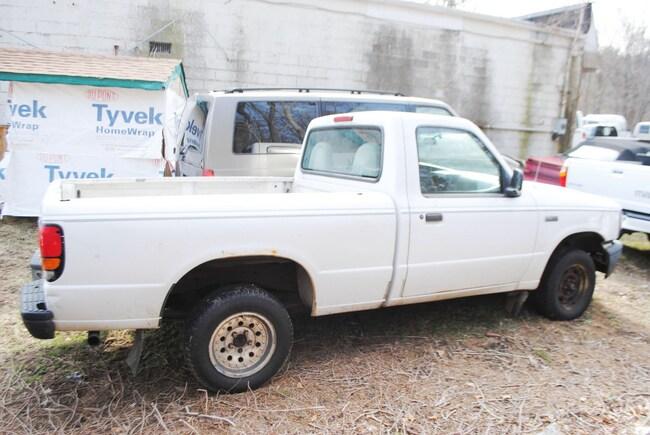 mazda 1997 by used 1997 mazda b2300 for sale west milford nj
