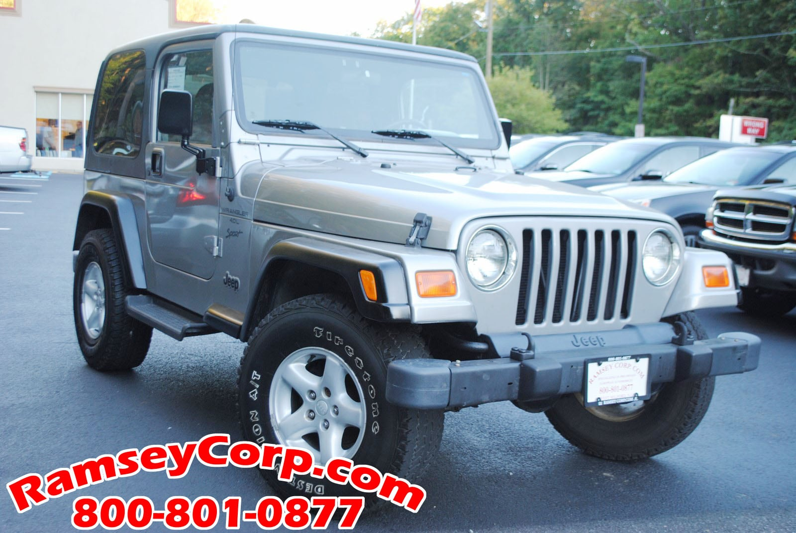 used 2000 jeep wrangler for sale west milford nj. Cars Review. Best American Auto & Cars Review