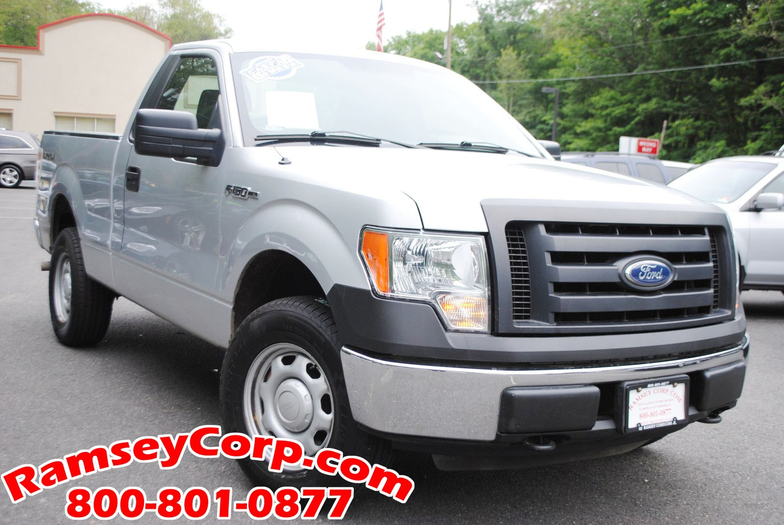 Pre Owned 2013 Ford F150 For Sale Carmax Autos Post