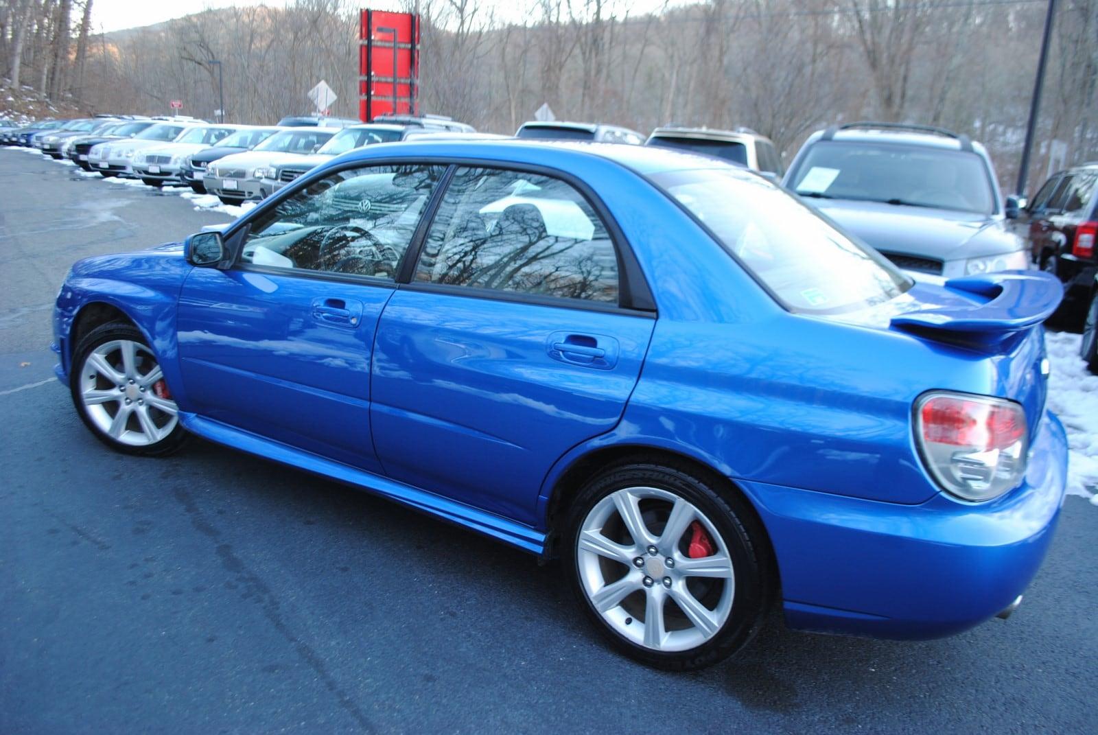 Adventure Subaru Ohio >> Subaru Fb Engine In Vin Code | Autos Post