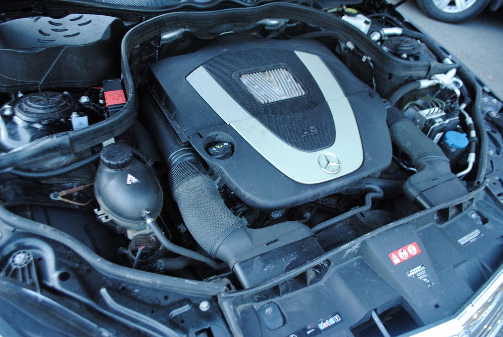 Mercedes Benz 2011 Omaha Pictures besides 2010 Mercedes Benz E Class 1e776c180a0e08f74a43648f070c07a0 also Mercedes Benz E Class Grey Metallic Media furthermore 6 further Mercedes Benz E Class Blue Metallic Washington. on mercedes benz e350w4