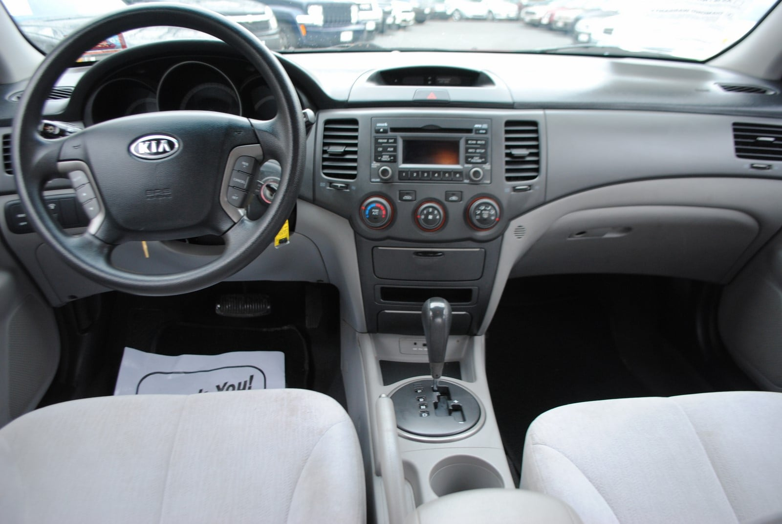Used 2010 Kia Optima For Sale West Milford Nj