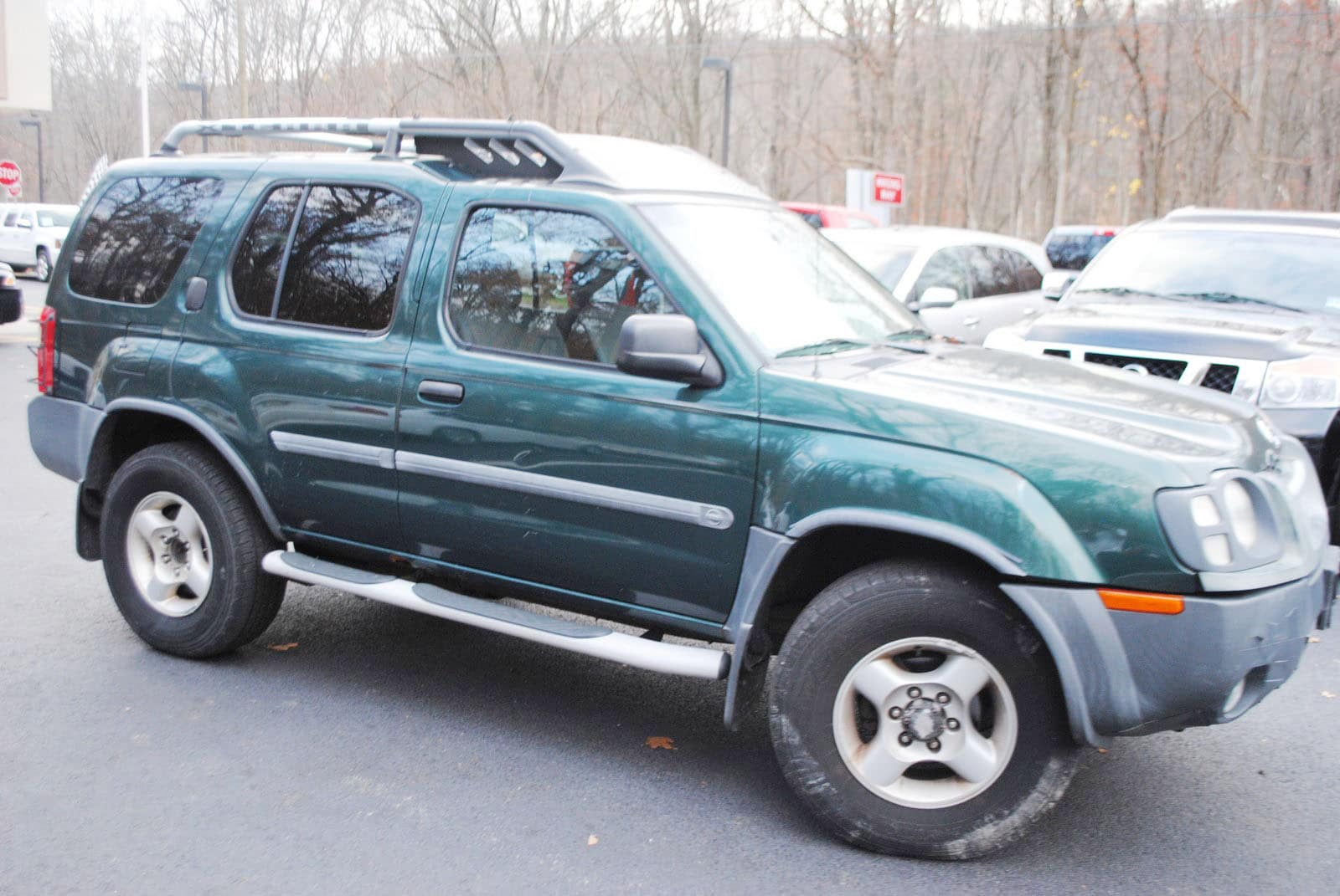 Used 2002 nissan xterra images reverse search filename f8ac5e2a0a0e0aca557a9c7d55c2b56fg vanachro Choice Image