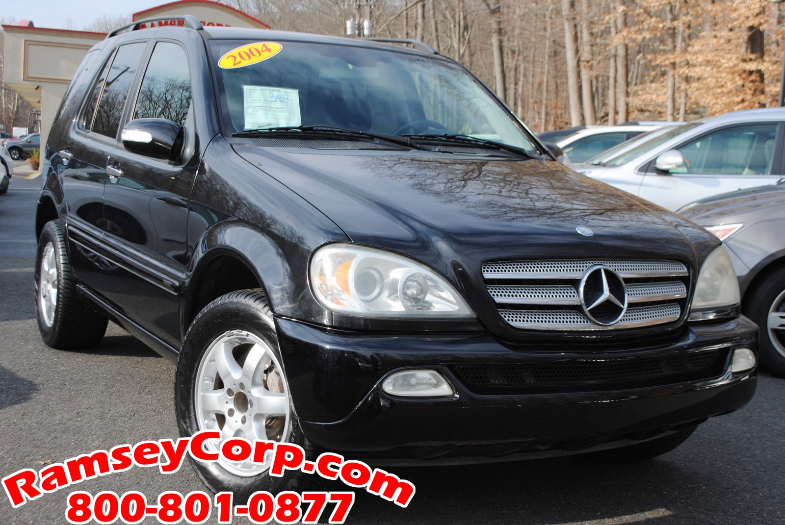 Used Mercedes Benz For Sale Milford Mercedes Benz Dealer | Cars Review