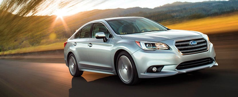 2018 subaru deals.  2018 our subaru legacy inventory current specials  for 2018 subaru deals
