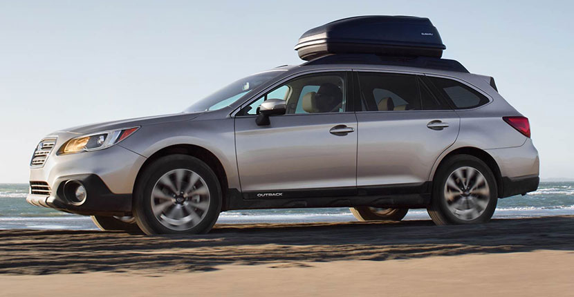 2018 subaru deals. simple 2018 our subaru outback inventory current specials  throughout 2018 subaru deals 1