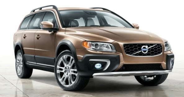 volvo cars ramsey 2015 volvo xc70 station wagon. Black Bedroom Furniture Sets. Home Design Ideas