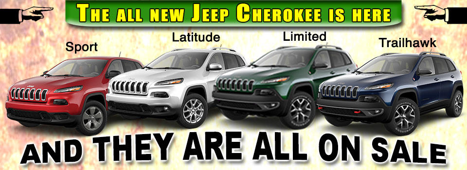 new chrysler jeep dodge ram specials in san diego ca. Cars Review. Best American Auto & Cars Review