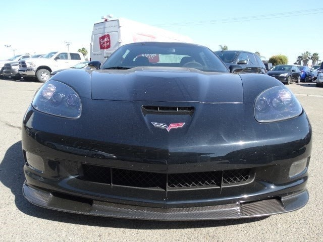 2013 chevrolet corvette zr1 w 3zr coupe rear wheel drive. Cars Review. Best American Auto & Cars Review