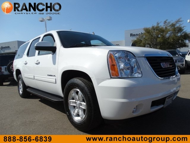 2014 gmc yukon xl slt rear wheel drive. Cars Review. Best American Auto & Cars Review