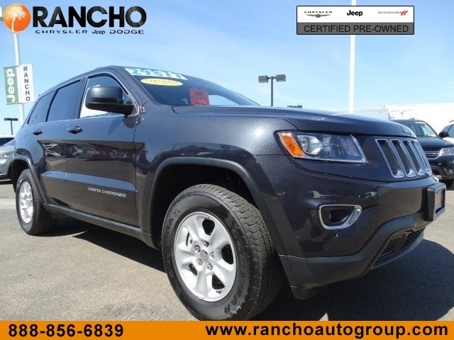 2014 jeep grand cherokee laredo rear wheel drive. Cars Review. Best American Auto & Cars Review