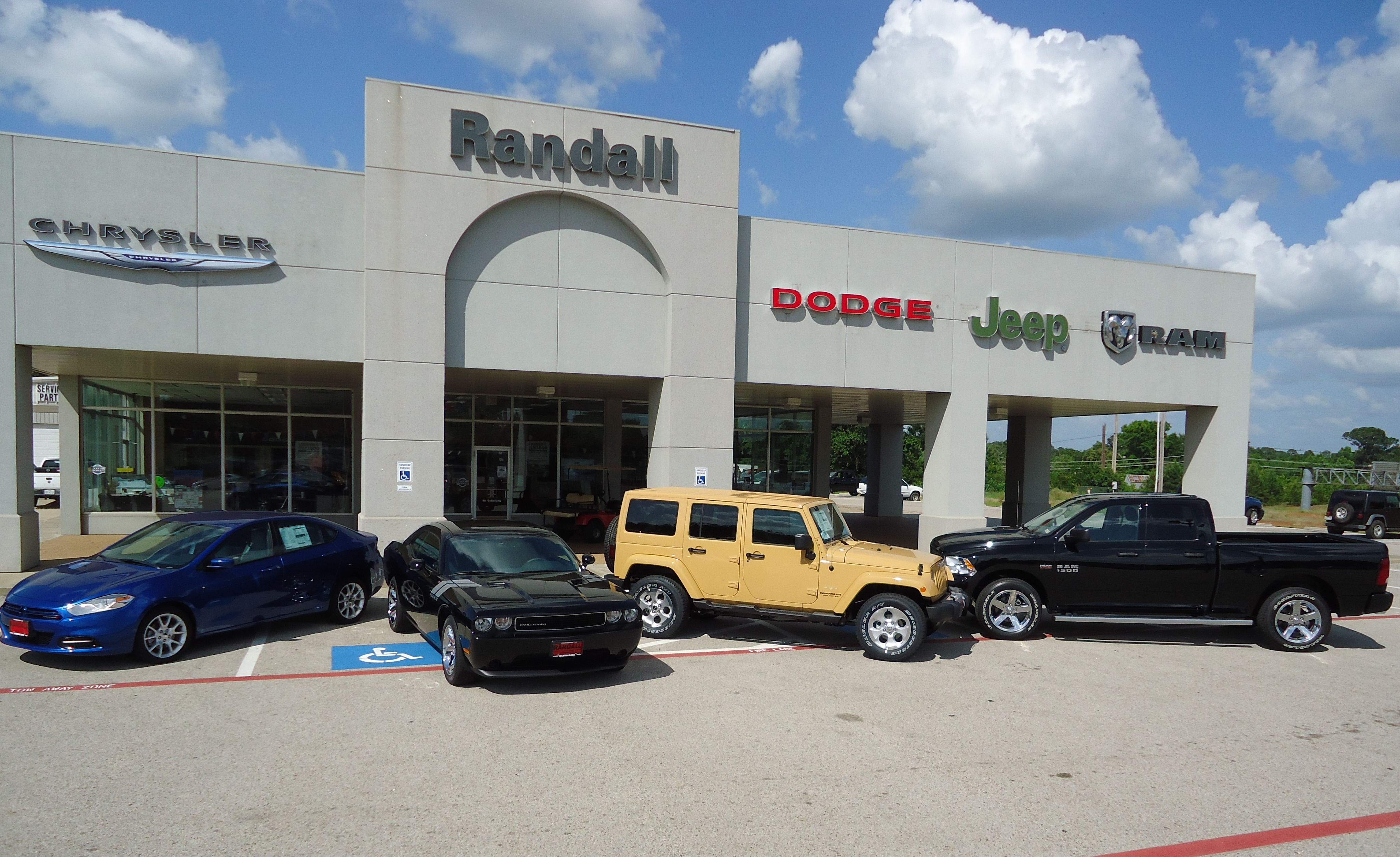 dodge chrysler jeep ram henderson texas new and used car dealer. Cars Review. Best American Auto & Cars Review