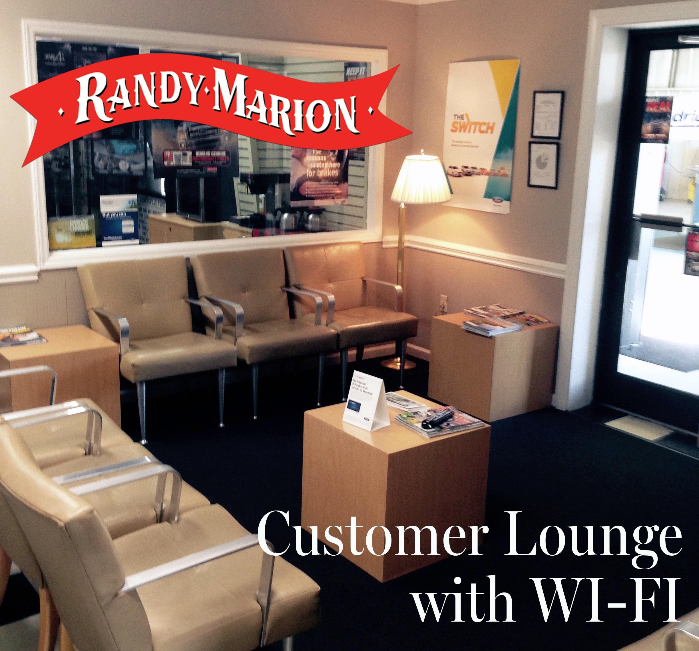 Randy marion service coupons Citroen c2 leasing deals
