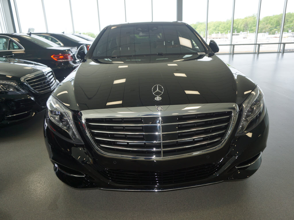 edison s ray catena mercedes benz edison new and used 2016 car. Cars Review. Best American Auto & Cars Review
