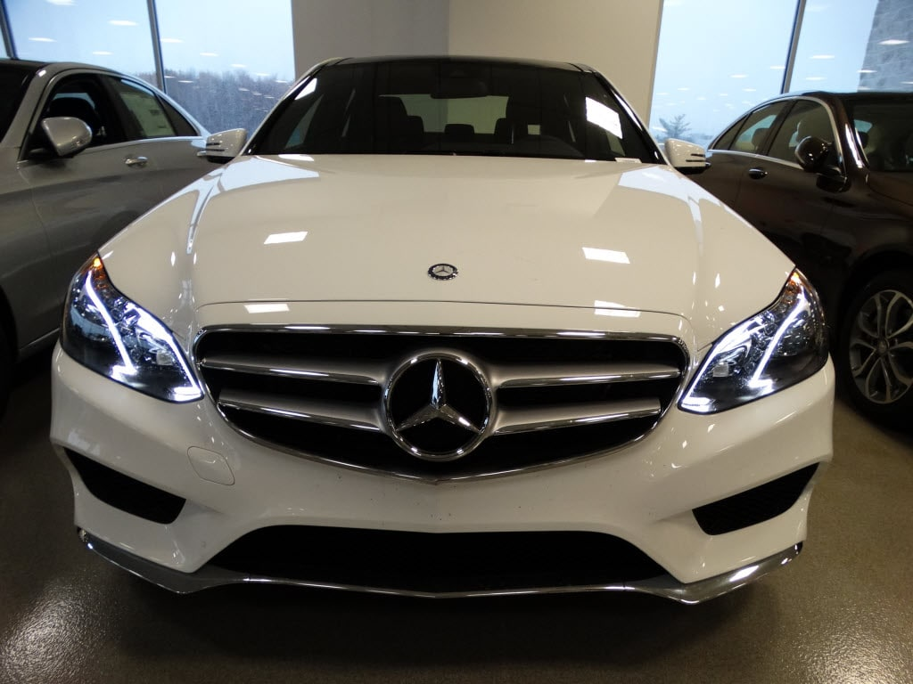 New 2015 mercedes benz e class for sale edison nj vin for Ray catena mercedes benz