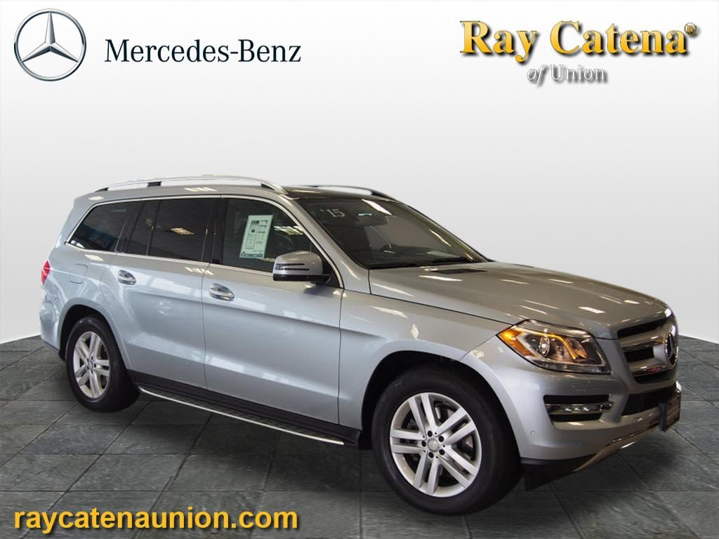 Ray catena infiniti of bridgewater infiniti dealer in nj for Ray catena mercedes benz
