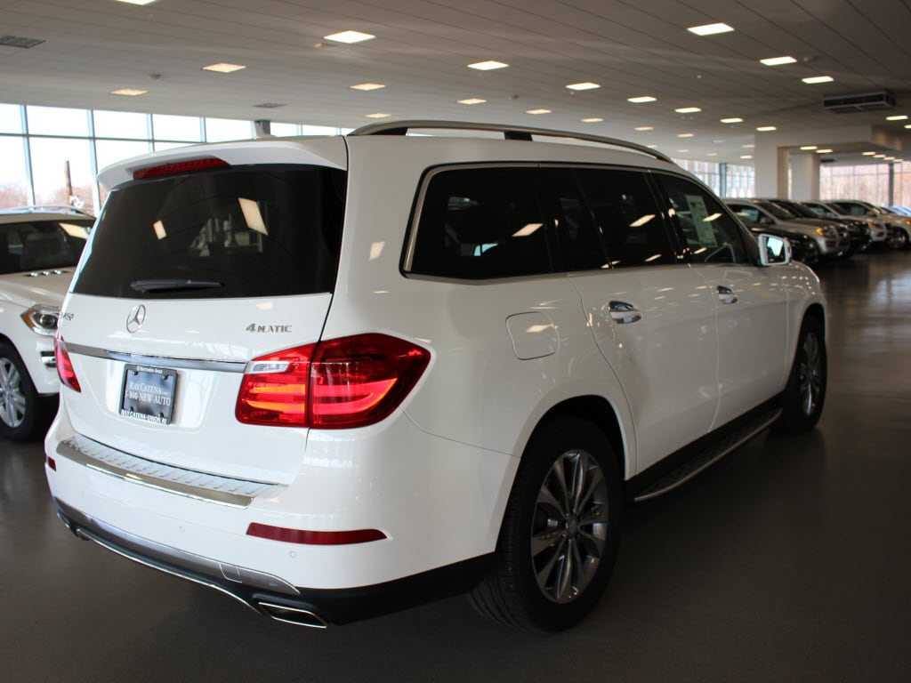Mercedes benz dealer in union nj ray catena of union for Ray catena mercedes benz edison nj