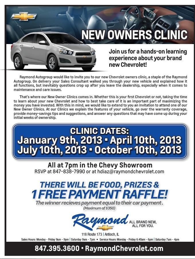 new car release october 2013Raymond Kia  New Kia dealership in Antioch IL 60002