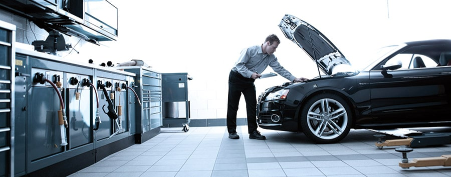 audi auto repair service center audi burlingame service center provides luxury car service. Black Bedroom Furniture Sets. Home Design Ideas