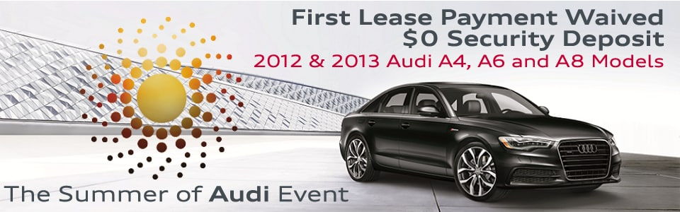 Audi Burlingame New Audi Dealership In Burlingame Ca 94010