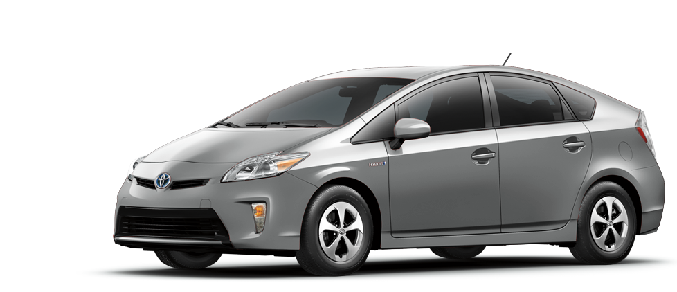 Mccombs Used Cars ... 2015 Toyota Prius | San Antonio | Red McCombs Toyota Lease Offers