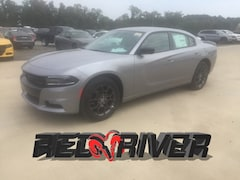New 2018 Dodge Charger GT Sedan 26556 in Heber Springs, AR