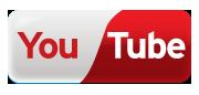 Reedman-Toll YouTube