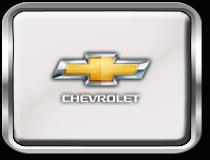 New Amp Used Car Dealers Philadelphia Pa Dodge Chrysler