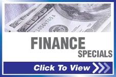 Finance Chevy Vehicles Reedman-Toll Chevy