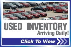 Used Inventory Reedman-Toll Chevy
