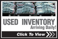Used Jaguar Inventory Langhorne
