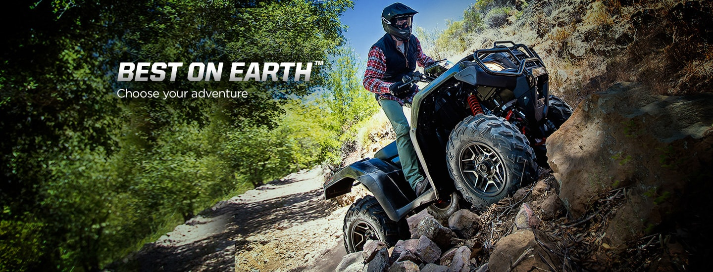 find oregon best in dur dealers atv a dealer honda cars modified flex