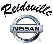 Reidsville Nissan | New Nissan dealership in Reidsville ...