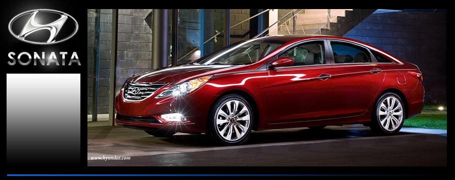 Hyundai Awards Amp Accolades Reliable Hyundai