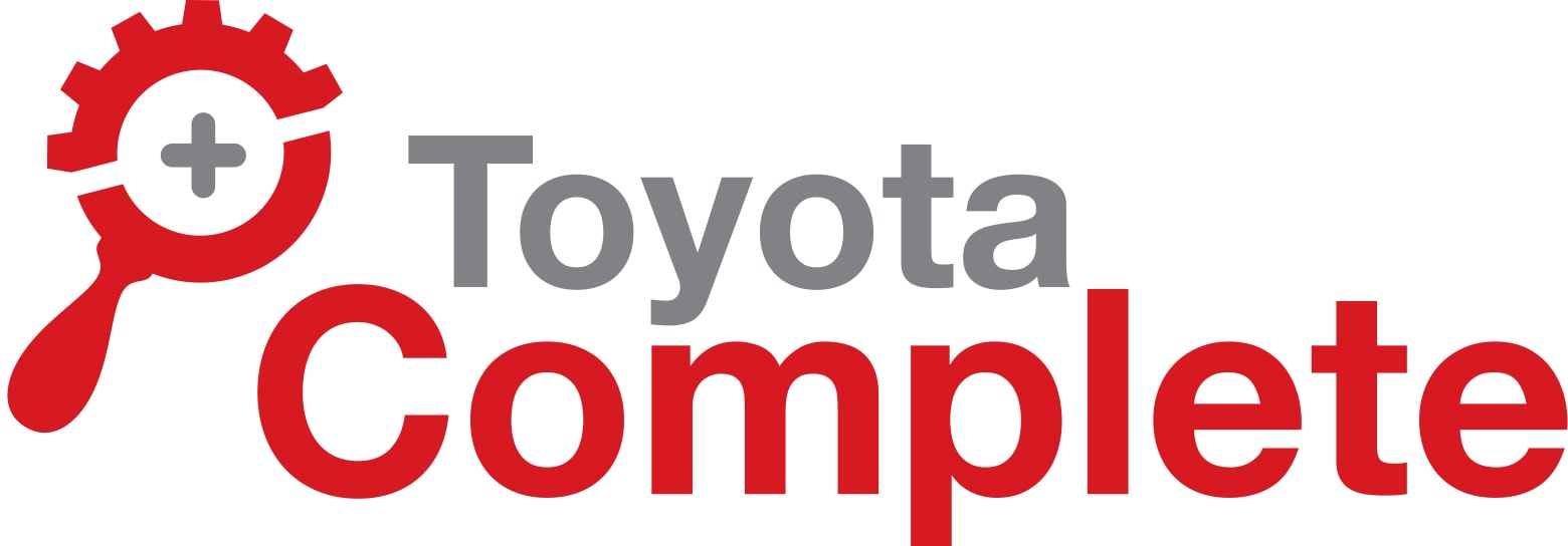 Reliable Toyota Springfield Mo 65809