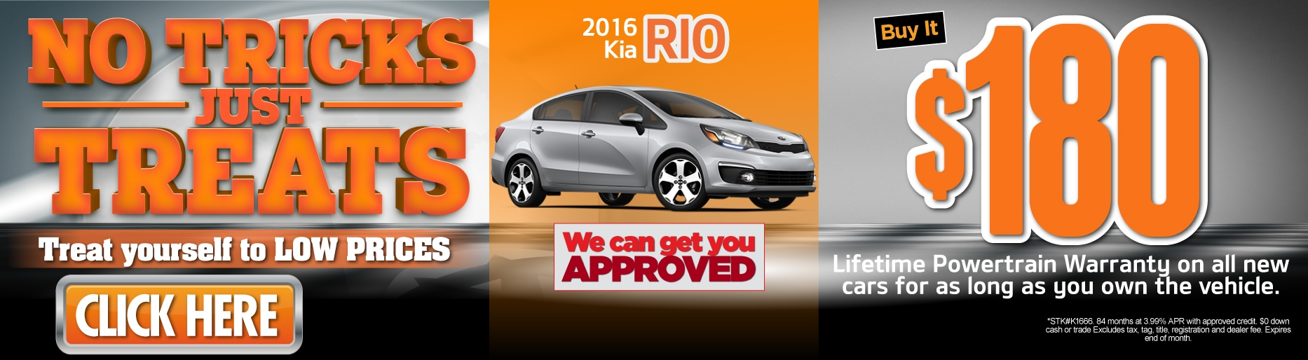 Kia dealership in shelby nc serving kings mountain clarksville and salisbury