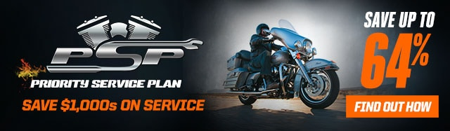 Priority Service Plan Save $1,000s on Service! Save up to 64%. Click to find out more.