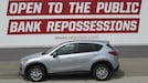 2016 Mazda CX-5 GS SUV 841300**BANK REPOSSESSION**