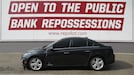 2015 Chevrolet Cruze 2LT Sedan 223390**BANK REPOSSESSION**