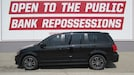 2016 Dodge Grand Caravan R/T Minivan 204980**BANK REPOSSESSION**