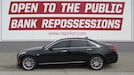 2016 CADILLAC CT6 3.0L Twin Turbo Luxury Sedan 166120**BANK REPOSSESSION**