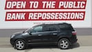 2011 GMC Acadia SLT SUV 351657**BANK REPOSSESSION**