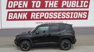 2016 Jeep Renegade Trailhawk SUV E25227**BANK REPOSSESSION**